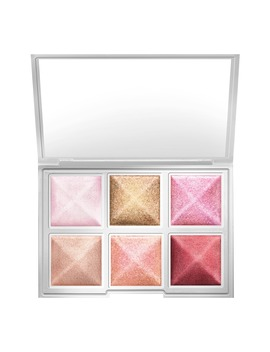 Le Monochromatique Allover Face Color Mini Palette by LancÔme