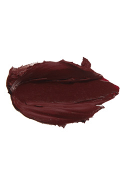 Fruit Pigmented® Cocoa Butter Matte Lipstick by 100% Pure