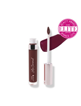 Lip Caramel by 100% Pure