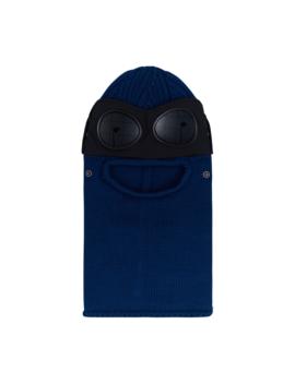 Ski Mask by Cp Company