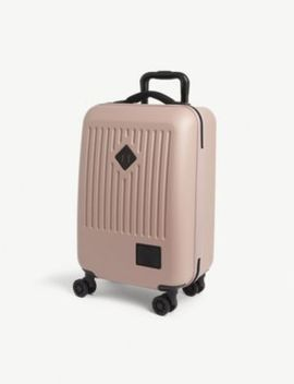 Trade Cabin Suitcase 58cm by Herschel Supply Co