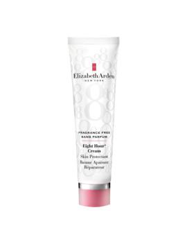 Eight Hour® Cream by Elizabeth Arden