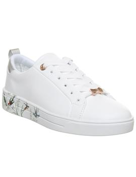 Roully Sneaker by Ted Baker