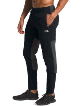 The North Face Winter Warm Hybrid Pants   Men's by The North Face