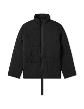 A Cold Wall* Classic Puffer Jacket by A Cold Wall*