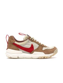 Nike Craft Mars Yard Shoe 1.0 Tom Sachs Space Camp by Stock X