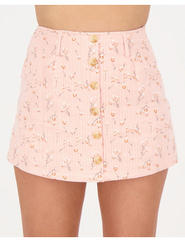 Cherise Skort by Ava And Ever