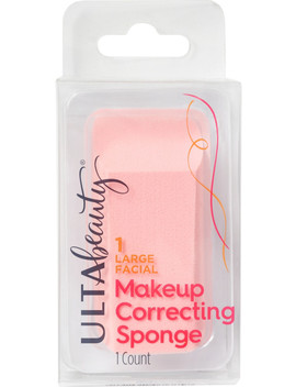 Makeup Correcting Sponge by Ulta
