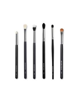 Catch My Eye Brush Collection by Morphe