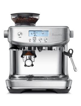 Barista Pro Espresso Machine Bes878 by Breville