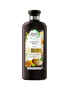 Herbal Essences Bio:Renew Conditioner 400ml Coconut Milk by Herbal Essences