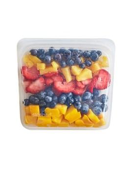 Reusable Food Bag by Stasher
