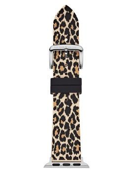 Apple Watch® Strap, 38mm by Kate Spade New York