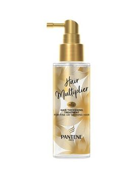 Pantene Pro V Hair Multiplier Treatment 100ml by Pantene