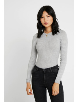 Crew   Jumper by New Look Tall