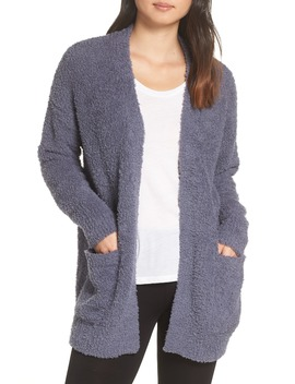 Cozy Chic™ Cardigan by Barefoot Dreams®