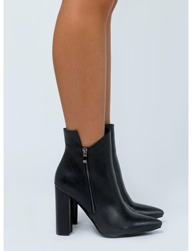 Billini Maebelle Boots by Billini