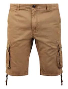 Vizela   Shorts by Solid
