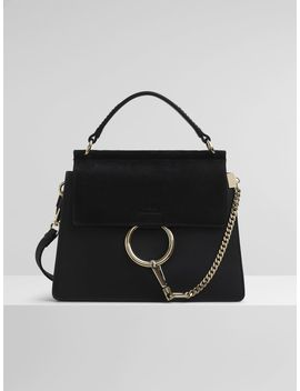 Faye Small Bag by Chloe