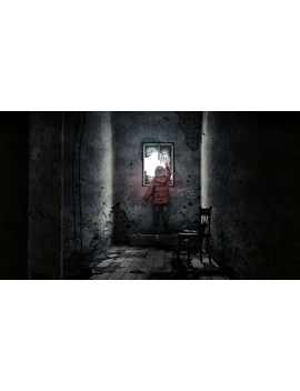 This War Of Mine: The Little Ones by Microsoft
