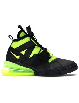 Air Force 270 Utility Volt by Stock X