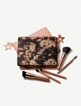 Brush With The Stars Kit by Mac