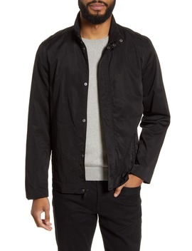 Utility Zip Up Jacket by Calibrate