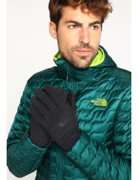 Apex Etip Glove   Gants by The North Face