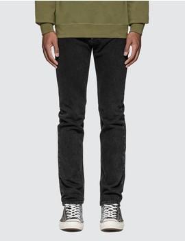 5 Pocket Jeans by Loewe