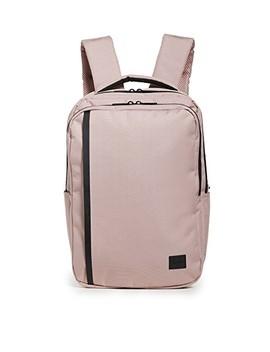 Travel Daypack by Herschel Supply Co.