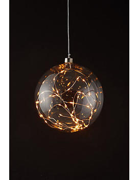 Stargazer Lightsphere by Anthropologie