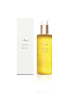 Nourishing Cleansing Oil by Jurlique