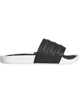 Adidas Men's Adilette Boost Slides by Adidas