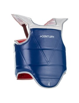 Century Reversible Chest Protector by Century