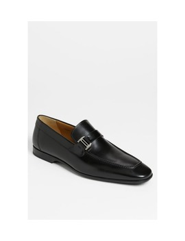 'lino' Loafer by Magnanni