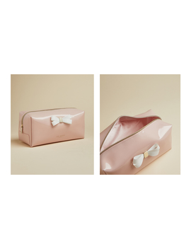 Fibee by Ted Baker