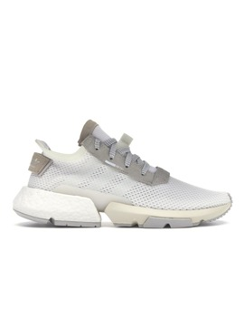 Adidas Pod S3.1 Cloud White by Stock X