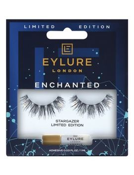 Eylure Enchanted False Lashes Stargazer by Eylure