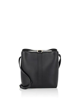 Frame Leather Crossbody Bag by Proenza Schouler