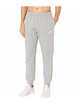 Nsw Club Pants Cuffed by Nike