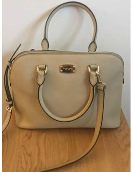 Michael Kors Genuine Cindy Large Bag by Ebay Seller