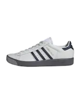 Forest Hills Shoes   Sneakers by Adidas Originals