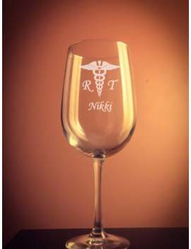 Radiology Tech Gift, Rad Tech Or X Ray Tech Coffee Mug Or Wine Gift Glasses by Etsy