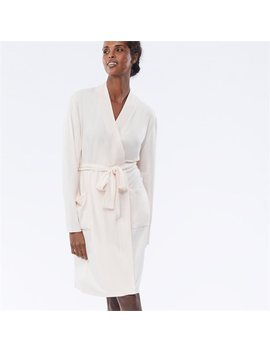 Love And Lore Reading Robe Pink Small Medium by Love & Lore