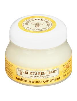 Burt's Bees Baby Bee Multipurpose Ointment7.5 Oz by Walgreens