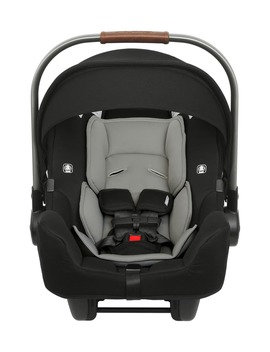 Pipa™ Flame Retardant Free Car Seat & Base by Nuna