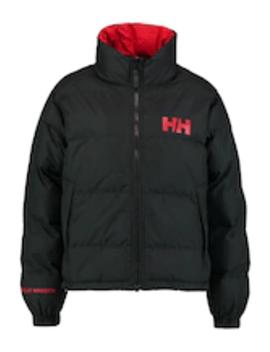 Urban Reversible Jacket   Chaqueta De Invierno by Helly Hansen