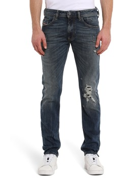 Thommer Slim Fit Jeans by Diesel