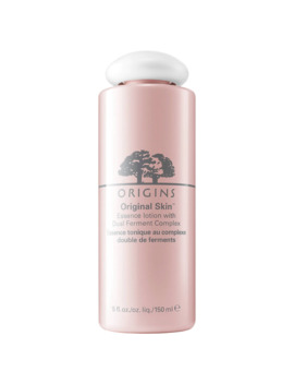 Origins Original Skin™ Essence Lotion, 150ml by Origins Original Skin