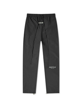 Fear Of God Essentials Nylon Track Pant by Fear Of God Essentials